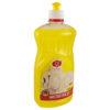 zasib-dlya-mittya-posudu-chistij-posud-limon-10402_1