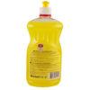 zasib-dlya-mittya-posudu-chistij-posud-limon-10402_2